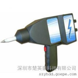 静电放电发生器 PESD 3010/1610