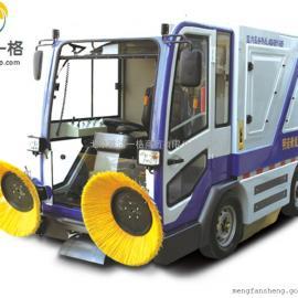 北京全天候�叩�C XS-2000