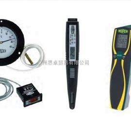 REFCO红外测温仪LP-88/4686697