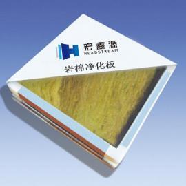 可以根据客户要求定制手工玻镁岩棉彩钢板型号吗?