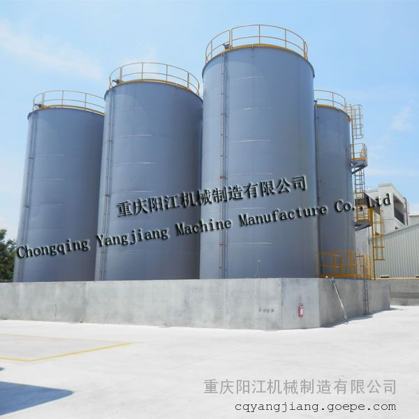 减压蒸馏再生润滑油系统