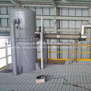废旧矿物油机械油润滑油再生设备