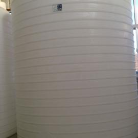 西安 �水罐 水�理罐塑料水箱生�a商