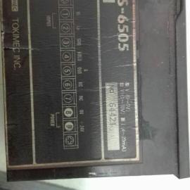东京计器压力显示器TXS-6505系列