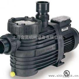 march pumpen磁力泵,�x心泵