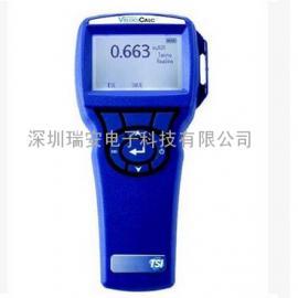 美国TSI5825微型风压计 手持式数字微压差计