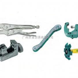 REFCO铜管割刀14310/9881633