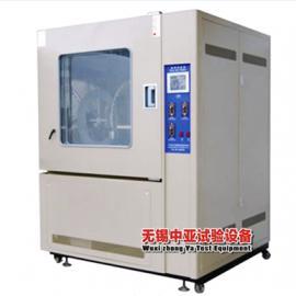 LY-010 淋雨试验箱