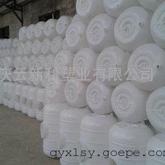 农村卫生间改造塑料桶,厕所塑料桶,化粪池桶厂家提供