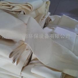 针刺毡清灰器布袋
