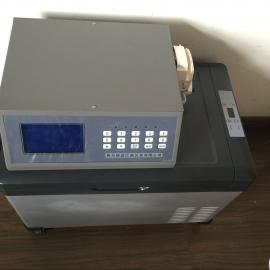 便携式污水采样器/8000D水质采样器