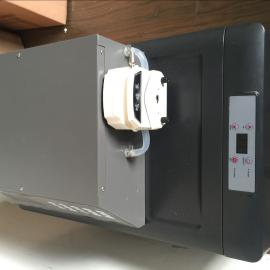 各地污水厂专用水质采样器8000D水质自动采样器