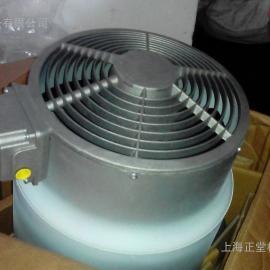 SIEMENS电机冷却风扇