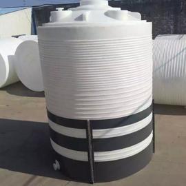 成都20��抗氧化一次成型�p水�┧芰��罐全新LLDPE塑料��罐