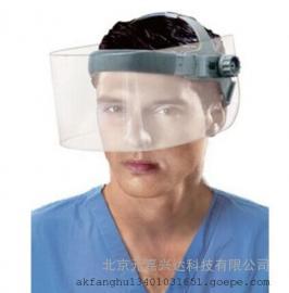 防辐射面罩防X射线面罩
