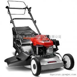 供应维邦536本田动力铝合金手推式草坪剪草机、批发割灌机