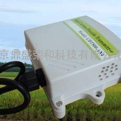 二氧化碳传感器DS