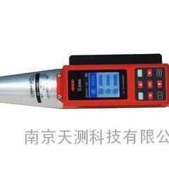 智博联ZBL-S260一体式数显回弹仪维修电话