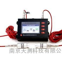 智博联ZBL-F800 裂缝综合测试仪测宽仪测深仪