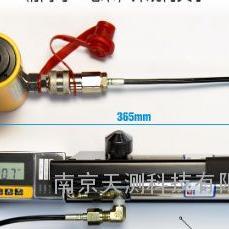 HC-V3拉拔仪HC -V5 系列微型拉拔仪