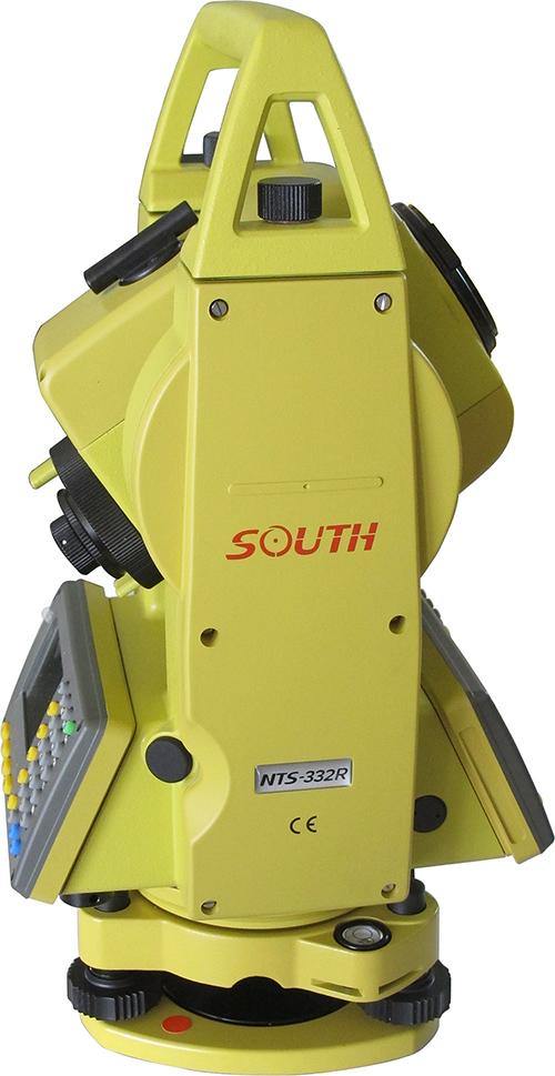 南方nts332r全站仪