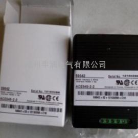 ACE949-2-2 ACE959 ACE949-2施耐德通讯模块