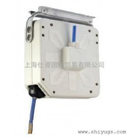 批量供应自动伸缩卷盘,弹簧卷管器,油管卷管器,自动回管器