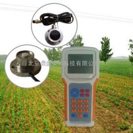 智能光照、光合有效辐射记录仪