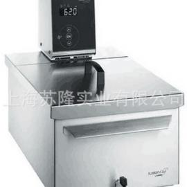 分子美食 低温慢煮机 德国fusionchef- S pearl 一套 58L 烹饪机