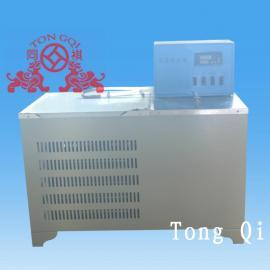 THD-0506低�厮�槽,低�睾�厮�浴