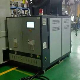 电锅炉,导热油炉,电加热油炉