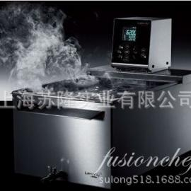低温慢煮机fusionchef-Spearl58L烹饪机