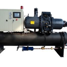 沈阳工业冷水机,低温冷冻机