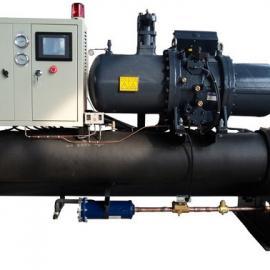 超低温冷冻机-南京利德盛机械有限公司