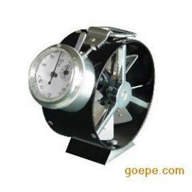 供应GFA-1机械式风速表,带放防爆证书风速表,矿用风速表