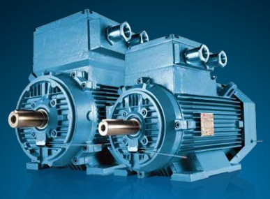 m2jax防爆电机为全封闭风冷结构,防护等级ip55,村料及工艺符合环境