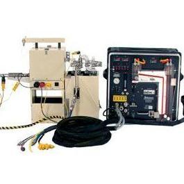 美国MILL MILL-5烟气PM2.5颗粒物采样器