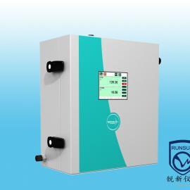 UV300在线色度分析仪