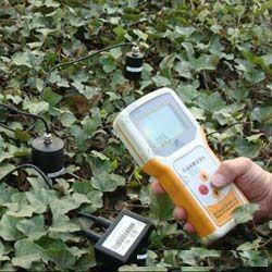 新款多点土壤温湿度记录仪功能差DS