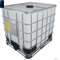 IBC吨桶厂家 千升桶价格