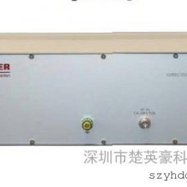 小家电CS传导测试仪