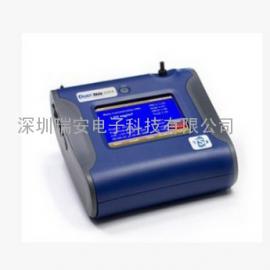 美国TSI8530粉尘浓度测试仪(台式工业级PM2.5粉尘仪