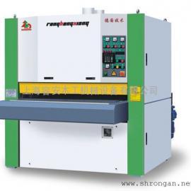 小型砂光机单价、上海砂光机功能、简易砂光机厂家