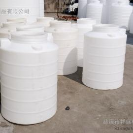 台江3吨聚乙烯水箱/3吨聚乙烯储水箱/3吨聚乙烯蓄水箱