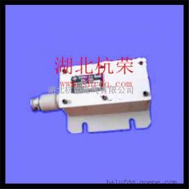 KBZ-220隔爆接近式限位开关价格是多少