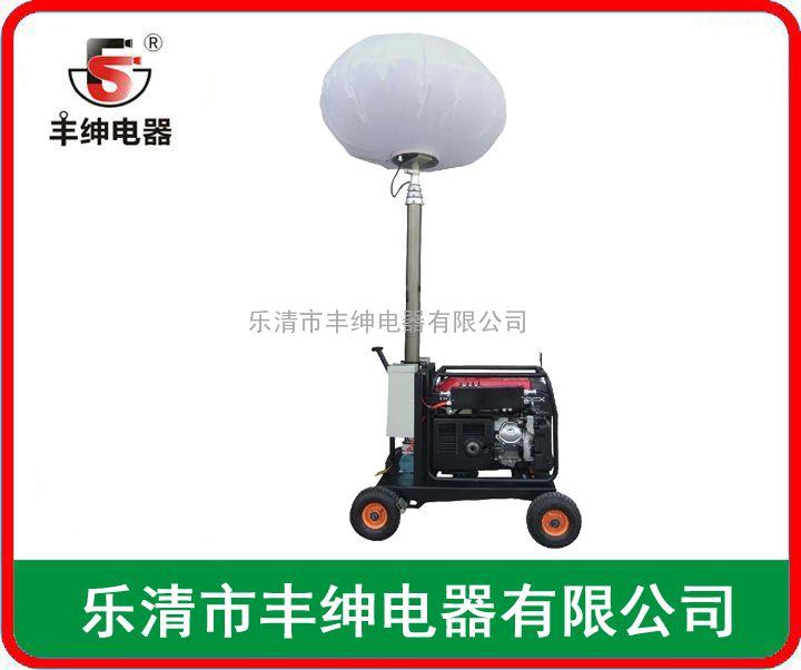 SFD6000K移动式月球灯大范围月球灯