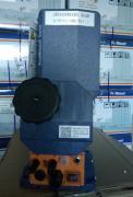 Prominent普罗名特VAMD07063机械隔膜加药泵