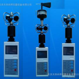 FC-16025手持式风速风向仪便携式风速仪北京风速仪厂家