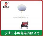SFD6000照明月球式灯