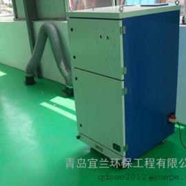 智能型���m�艋�器 大量��用于各�N焊接工�中